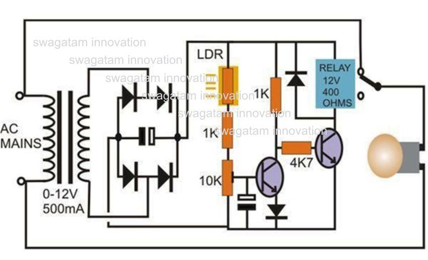meyer night saber wiring diagram meyer plow light module